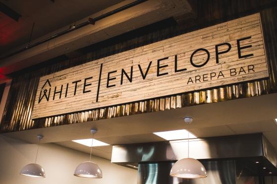 esnobgourmet-white-envelope-baltimore-restaurant