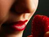 3 nuevas claves para disfrutar el lado más erótico de lagastrobotánica