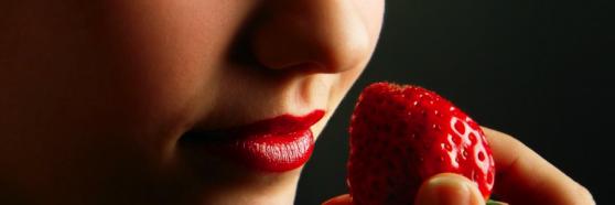 esnobgourmet-3-nuevas-claves-lado-mas-erotico-gastrobotanica
