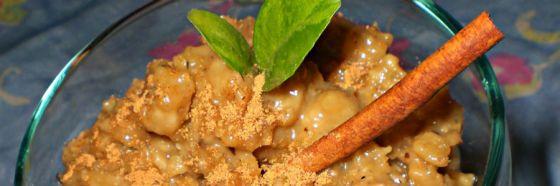esnobgurmet-arroz-con-coco-receta-tips
