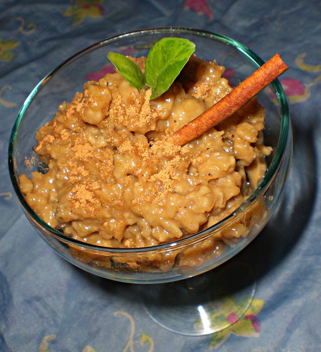 esnobgourmet-arroz-con-coco-servido