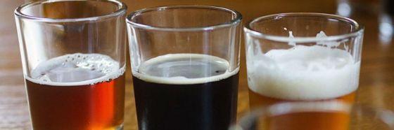 esnobgourmet-mitos-cerveza-debes-dejar-de-creer