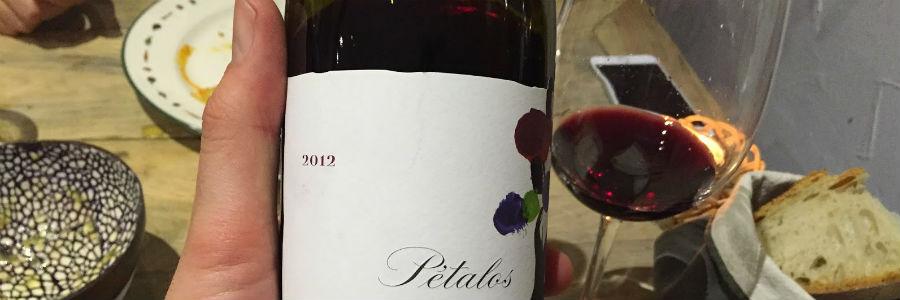 esnobgourmet-3-retos-del-vino-espanol-segun-alvaro-palacios