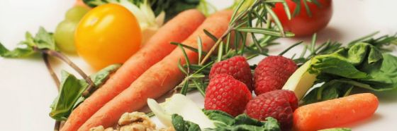 esnobgourmet-aproximacion-intuitiva-vegetales-rituales