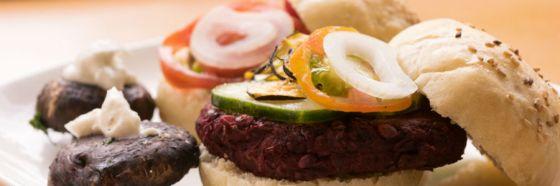 esnobgourmet-arte-hamburguesa-vegetariana