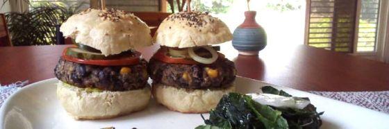 esnobgourmet hamburgueas vegetarianas tips
