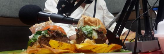 esnobgourmet-razones-probar-hamburguesas-koi