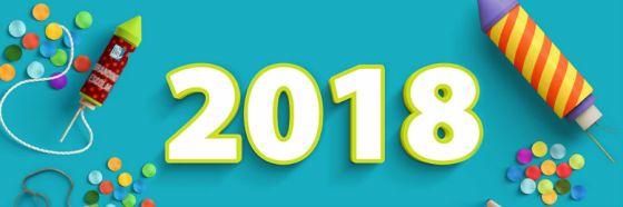 esnobgourmet -propositos-gastronomicos-2018