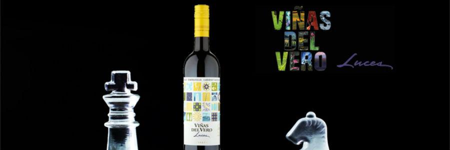 esnobgourmet razones para probar los vinos de Viña del Vero