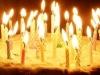 Sabores de cumpleaños: más que una torta opastel