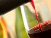 5 razones para no perderse San Valentín en septiembre en DOCRestaurant