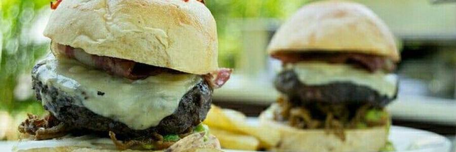 esnobgourmet razones no perderse burger break moncheiro