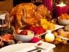 4 tips prácticos para servir la cena deNavidad