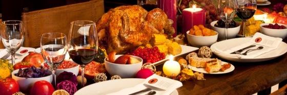 esnobgourmet tips practicos cena navidad