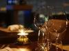 3 tips prácticos para servir el vino en tu cena deNavidad