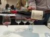 Escorihuela Gascón y sus vinos en 3tiempos