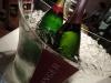 6 opciones de vinos espumosos para recibir2020