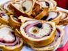 3 opciones de regalos gourmet deNavidad