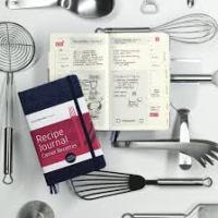 4 claves para redactar la receta de cocina perfecta