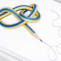 Breve guía de comunicaciones estratégicas para emprendedores en tiempo de coronavirus