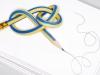 Breve guía de comunicaciones estratégicas para emprendedores en tiempo decoronavirus