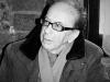 Ismaíl Kadaré y el buenvino
