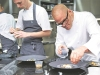 3 lecciones que aprendimos al entrevistar 3 chefs con estrellaMichelin
