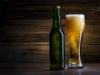 3 razones por las que no debes descartar totalmente la cervezaindustrial