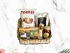 3 razones para elegir regalo del Día de la Madre en El Gourmet delOasis