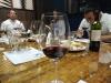 Mi credo sobre el vino en 5reflexiones