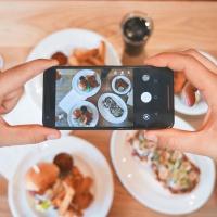 """5 cosas que no me gustan de la """"cultura foodie"""""""