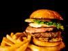 3 razones para probar las hamburguesas de DuarteBrothers