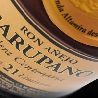 3 claves para disfrutar Solera Centenaria de ron Carúpano