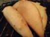 9 nuevos tips para hacer empanadas de maíz. Un ejercicio decrowdsourcing