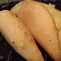 9 nuevos tips para hacer empanadas de maíz. Un ejercicio de crowdsourcing