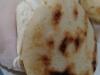 7 confesiones gastronómicas que revocarían tu ciudadaníavenezolana