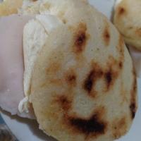 7 confesiones gastronómicas que revocarían tu ciudadanía venezolana