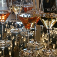 4 cosas que arruinan tu vino espumoso