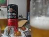 Notas sobre la armonía de cervezas ypostres