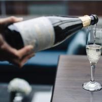 3 nuevas razones para beber prosecco
