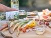 5 vinos  adicionales de los que deberíamos estar escribiendomás
