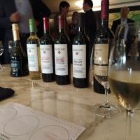 3 términos mal usados al hablar de vinos