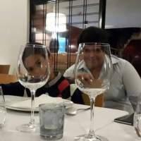 Los vinos y Manuel en 9 breves notas