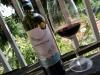 3 cosas que NO motivan a un amante del vino a comprar unabotella