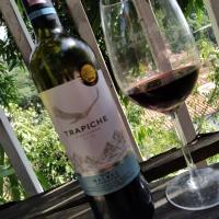 3 cosas que NO motivan a un amante del vino a comprar una botella