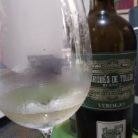 3 cosas que TAMPOCO motivan a un amante del vino a comprar una botella