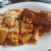 4 delicias que cocinamos en casa, sus errores más comunes y su solución