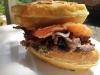 El mejor de los mundos: la gastronomía post pandemia en 3claves
