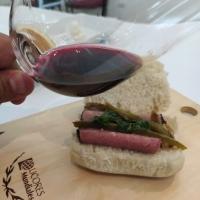 3 nuevas razones para aprender maridaje de vinos y comida