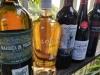 4 profesionales del vino que debes conocer ydiferenciar